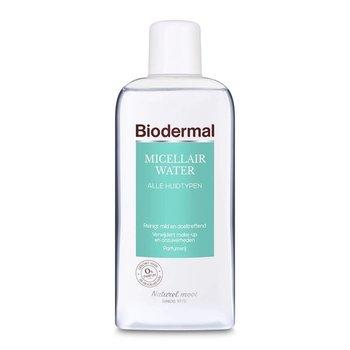 Biodermal Micellair Water 200 ml