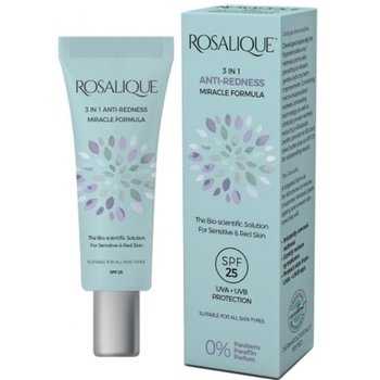 RosaliqueMiracle Formula 30 mlAnti-Redness 0%parfum
