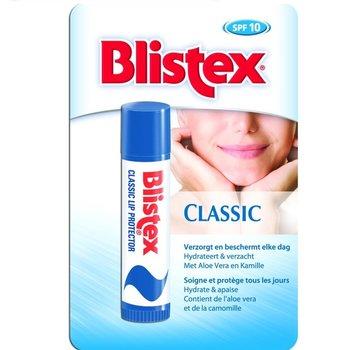 Blistex Lippenbalsem Classic Lip Protector 4.25 ml