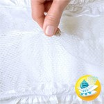 Pampers Pampers Premium Protection Maat 2 - 240 Luiers Maandbox XXL