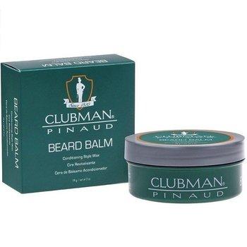 Clubman Pinaud Beard Balm 59 gram