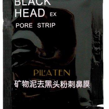 Pilaten Blackhead Masker 5 stuks