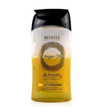 Revuele  Make-up Remover 160 ml Waterproof