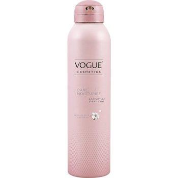 Vogue Bodylotion 200 ml Spray&Go Care Moisturise