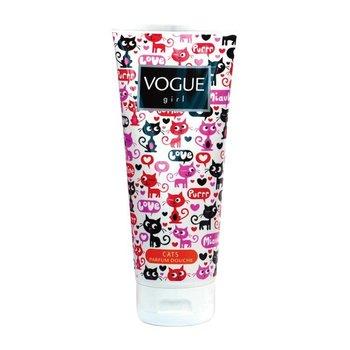Vogue Douchegel 200 ml Gir Cats