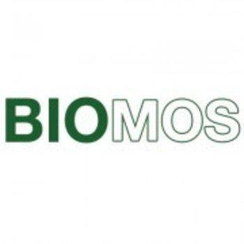 Biomos