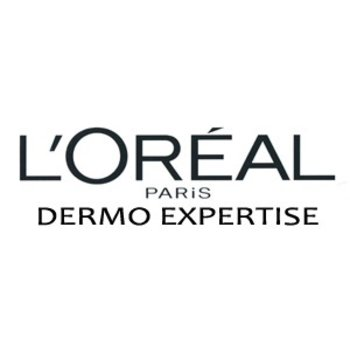 L'Oreal Dermo Expertise