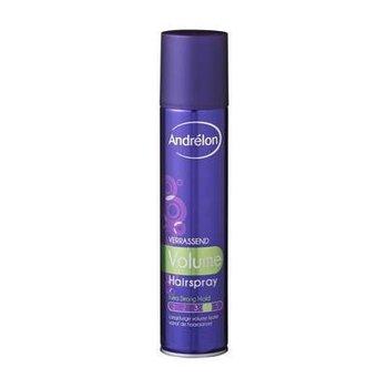 Andrelon Hairspray Verrassend Volume - 250 ml