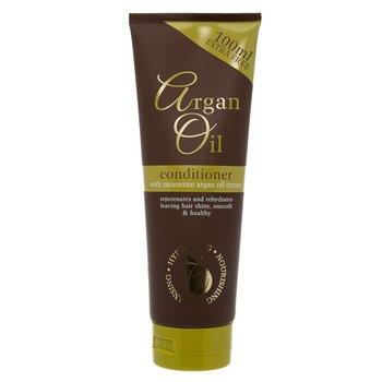 Argan Oil Conditioner 300 ml