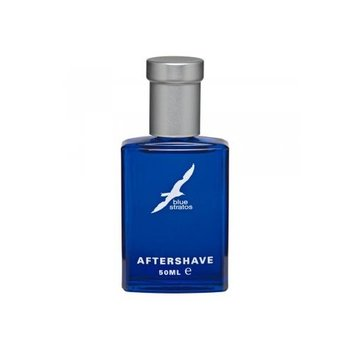 Blue Stratos After Shave - 50 ml