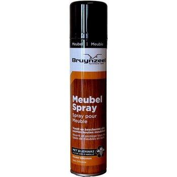 Bruynzeel Meubel Spray 300 ml