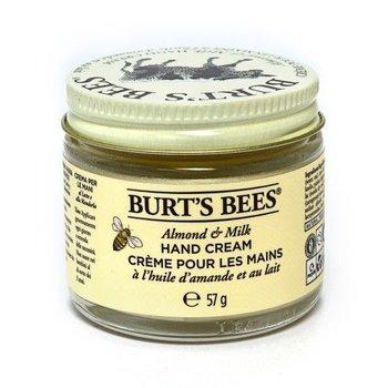 Burt's Bees Handcrème 57 gram  Almond & Milk