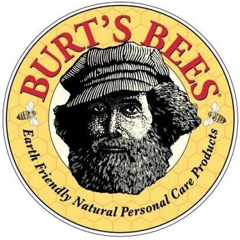 Burt's Bees Handcrème 85 gram Salve (balsem)