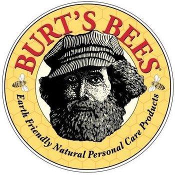 Burt's Bees Handcreme 85g Salve (balsem)