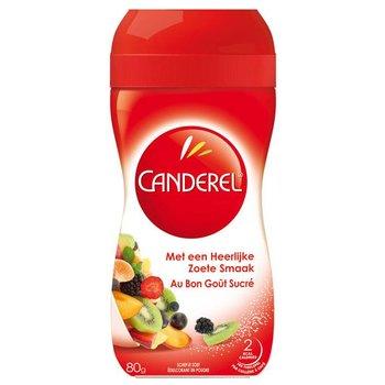 Canderel Schepje Zoet - 80 gram