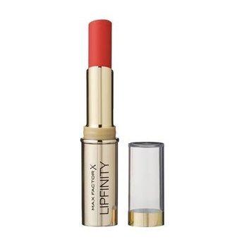 Max Factor Lipstick Lipfinity 055 Lusciu