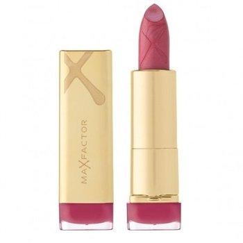 Max Factor Lipstick Col Elixir 830