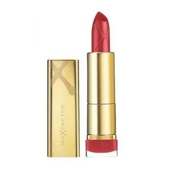 Max Factor Lipstick Col Elixir 620 Flam