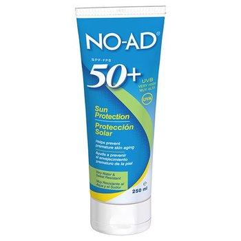 NO-AD Zonnebrand Lotion 250ml SPF50