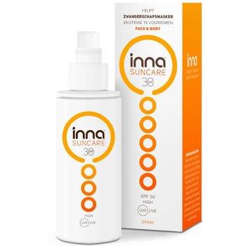 Inna Sun Spray 150 ml SPF 30