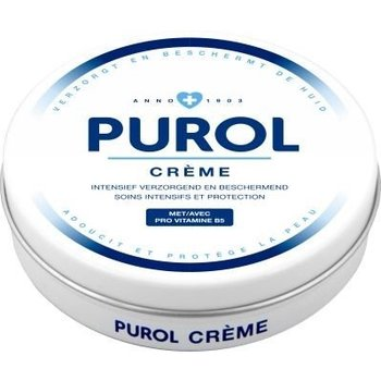 Purol Creme 150 ml