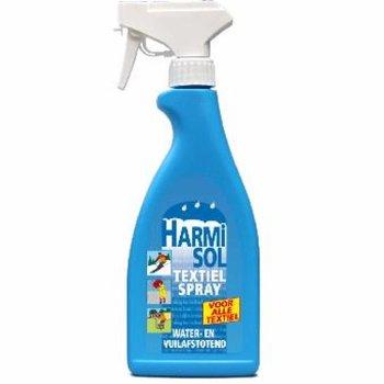 Harmisol Spuitflacon 375 ml