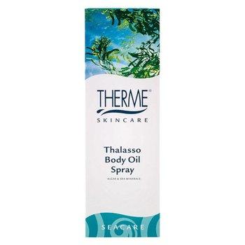 Therme Thalasso Body Oil Spray 125ml
