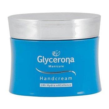 Glycerona 24H Manicure Handcream 150 ml