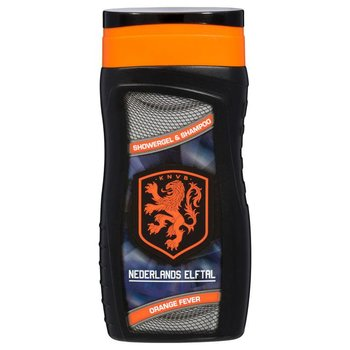 Dermo Care Douchegel  KNVB - 250 ml