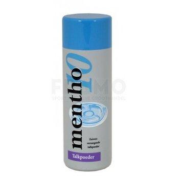 Mentho- 10 Talkpoeder 75 gram