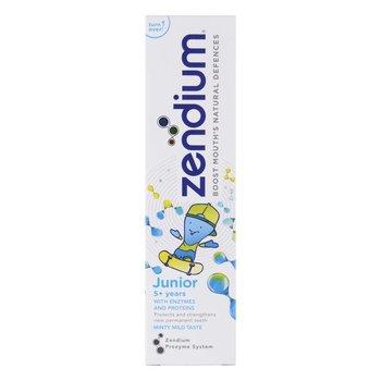 Zendium TandpastaJunior 5+ junior -75 ml