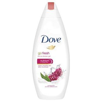 Dove Douche 250 ml Go Fresh Revive