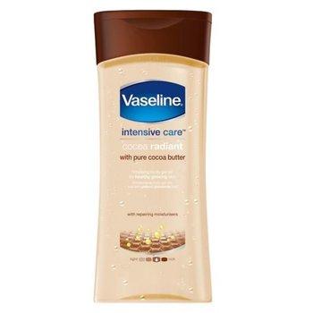 Vaseline Cocoa Gel Oil - 200 ml