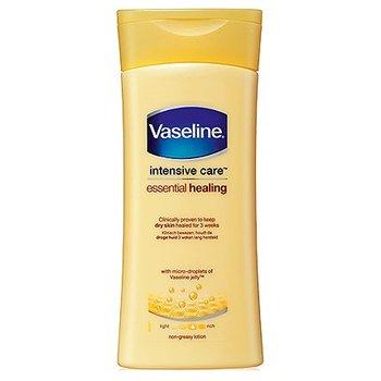 Vaseline Body Lotion 200 ml Essential Healing