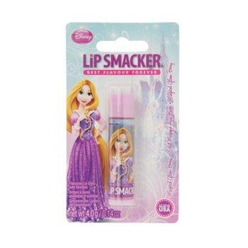 Lip Smacker Disney Prinses Rapunzel