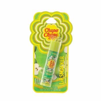 Lip Smacker Chupa Chups LipBalm Apple