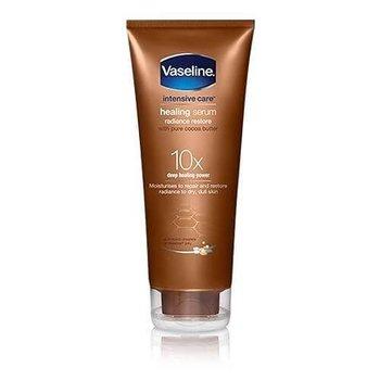 Vaseline  Serum Cacao Repairing Radiance - 200ml