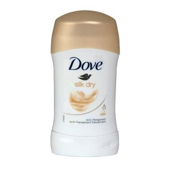 Dove Deo Stick Silk Dry - 40 ml