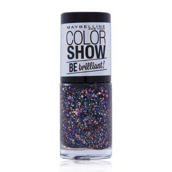 Maybelline Nagellak Color Show 419
