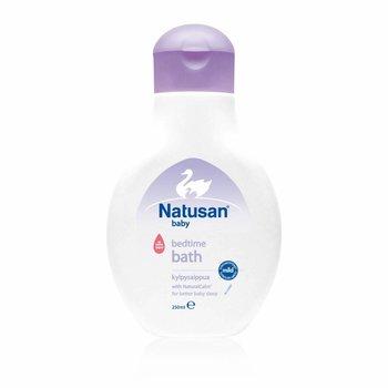 Natusan Bedtime Bath  - 250 ml