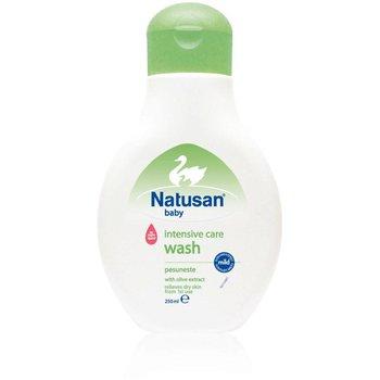 Natusan Intensive Care Washgel - 250 ml