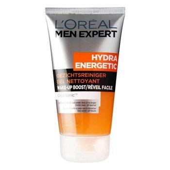 L'Oréal Men Expert Hydra Energetic 150mlReinigingsgel