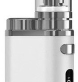 Eleaf Eleaf iStick Pico 75W Kit