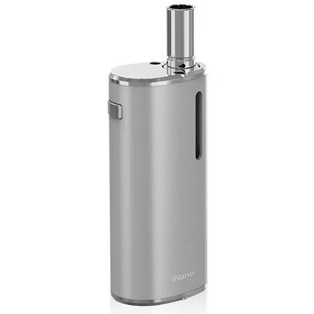 Eleaf Eleaf iNano Kit