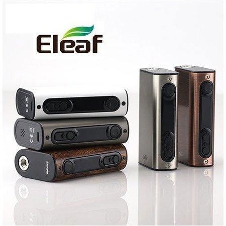Eleaf Eleaf iPower 80W TC Box Mod