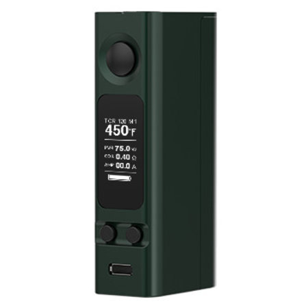 Joyetech Joyetech eVic VTwo mini 75 watt Box Mod