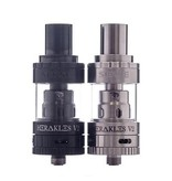 Sense Sense Herakles V2 Clearomizer 2ml