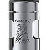 Smok SMOK Helmet Clearomizer Tank