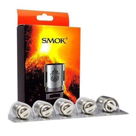 Smok SMOK TFV8 BABY COILS - 5 stuks