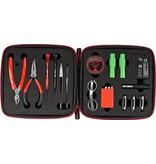 Coil Master Coil Master Kit V2